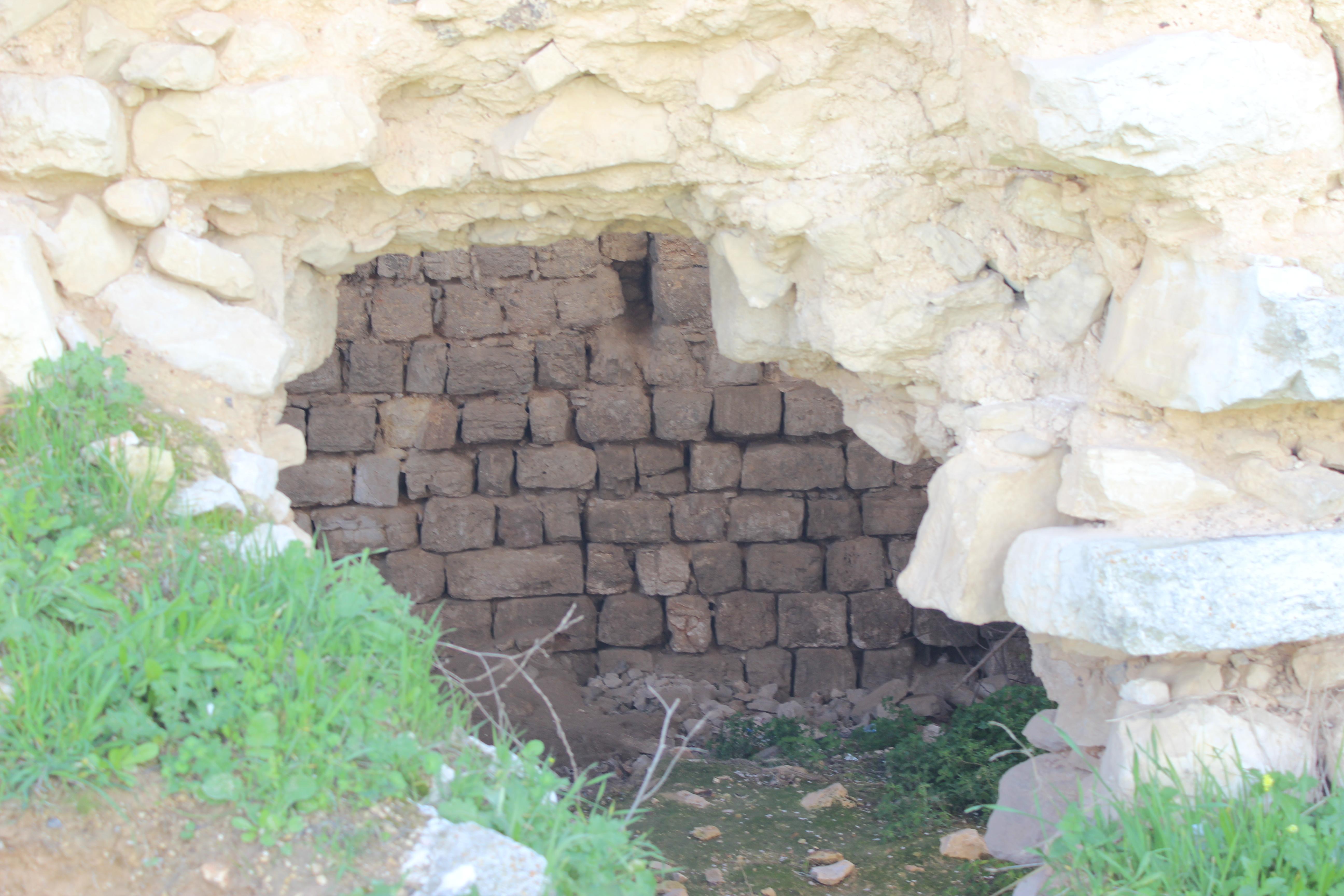 لبيوت بلدة الرام القديمة من عام 1341 هجري (16).JPG