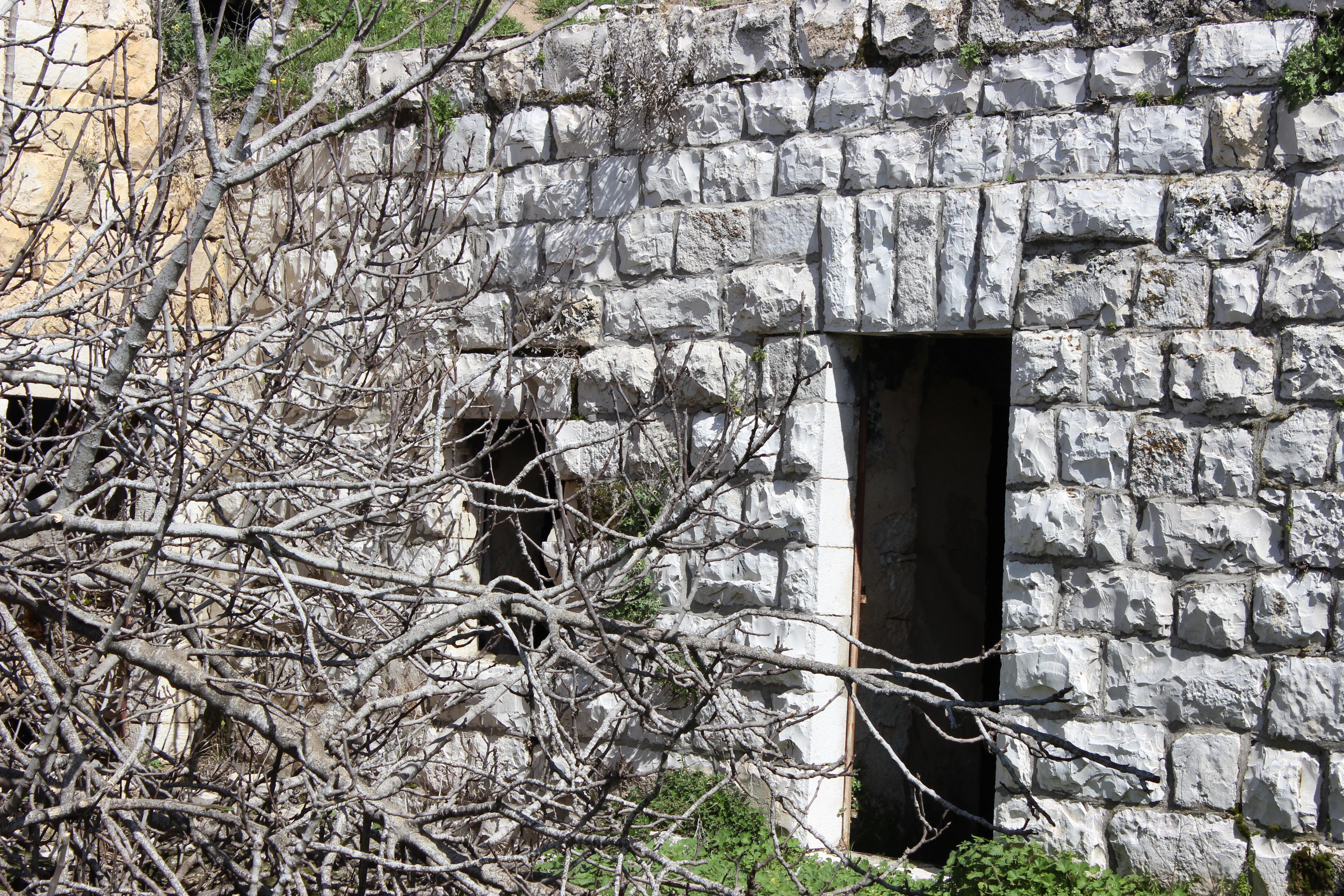 لبيوت بلدة الرام القديمة من عام 1341 هجري (22).JPG