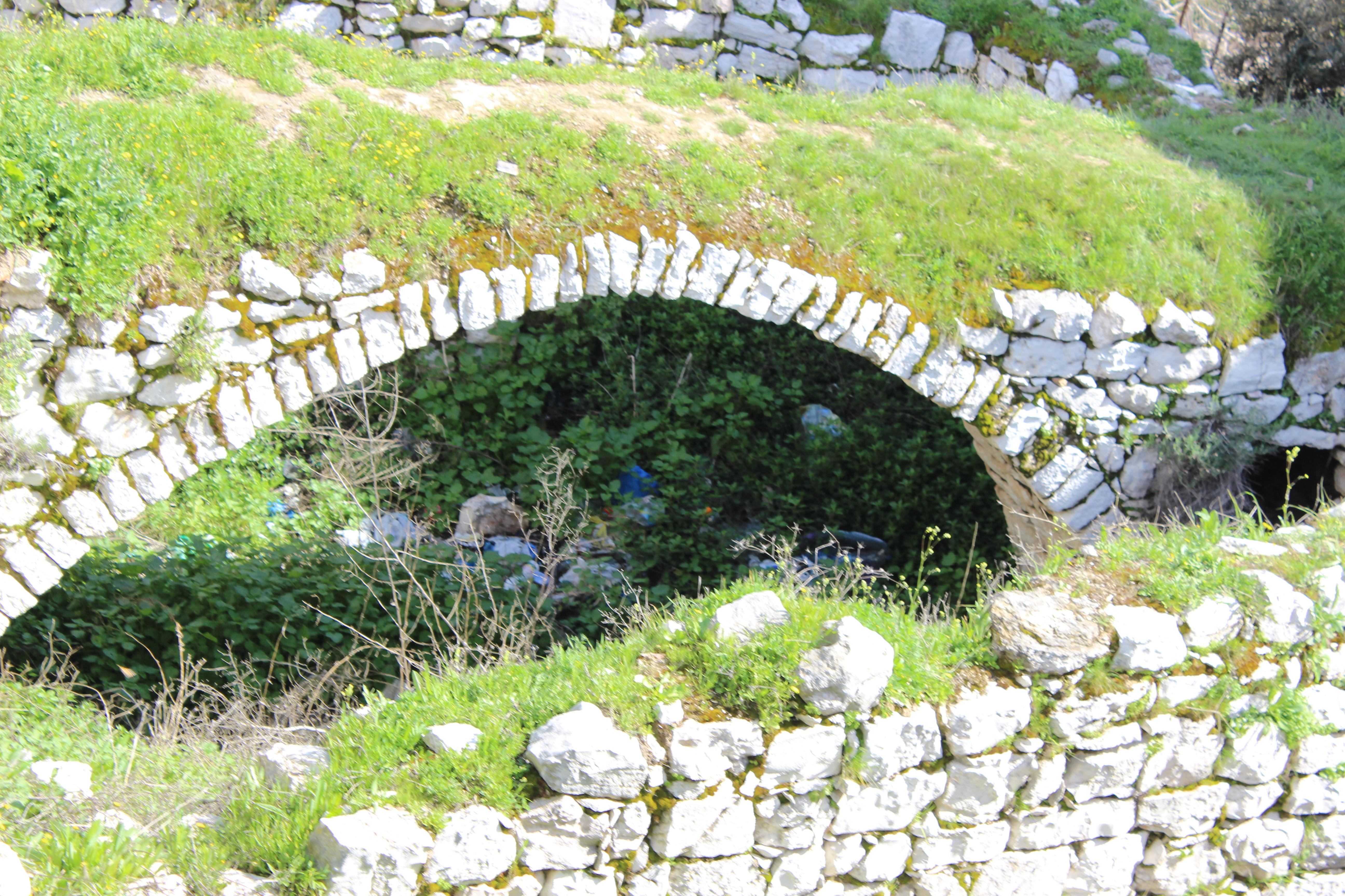 لبيوت بلدة الرام القديمة من عام 1341 هجري (27).JPG