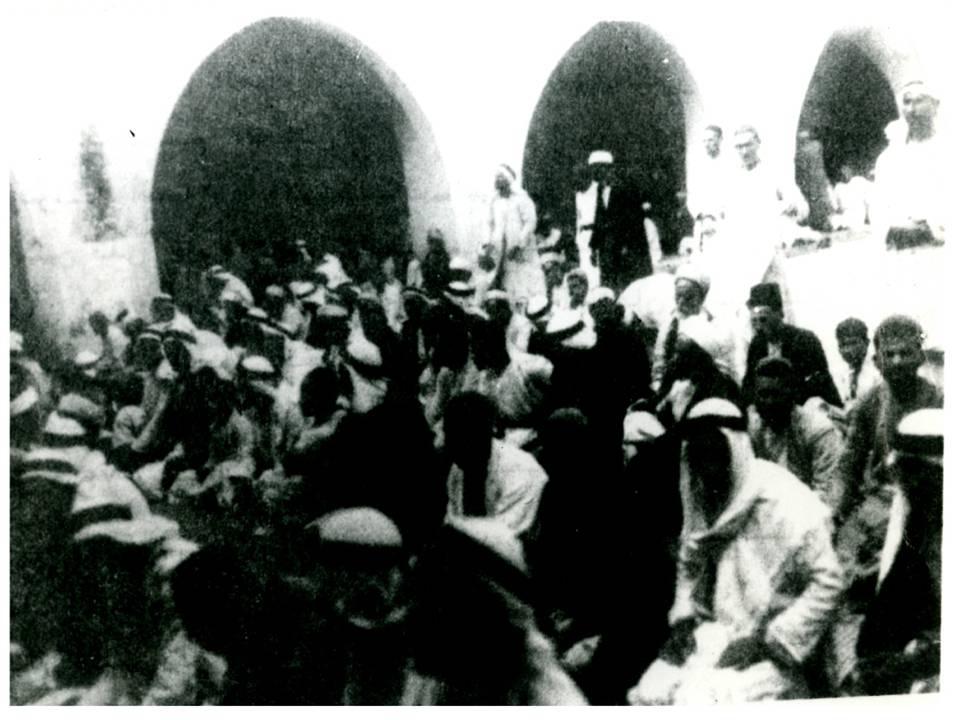 الجمعة في جامع المجدل.jpg