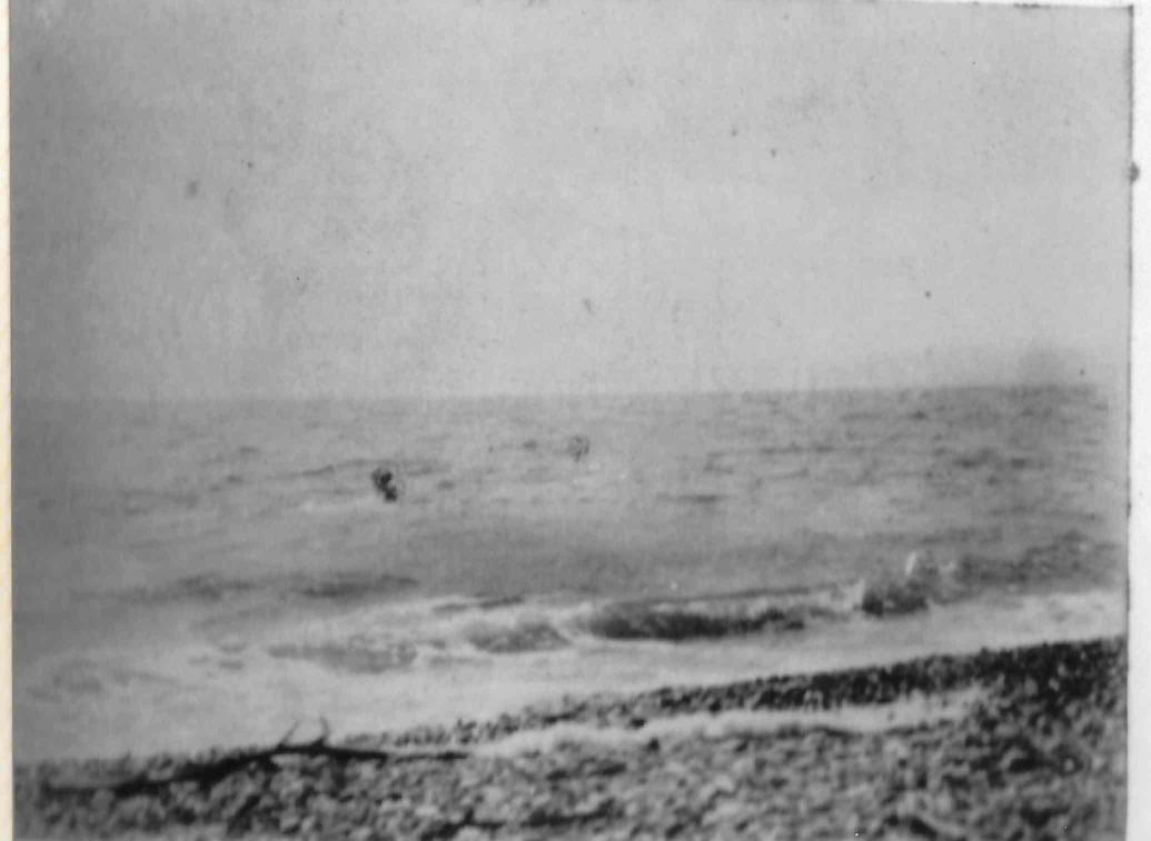 الميت 1880.jpg