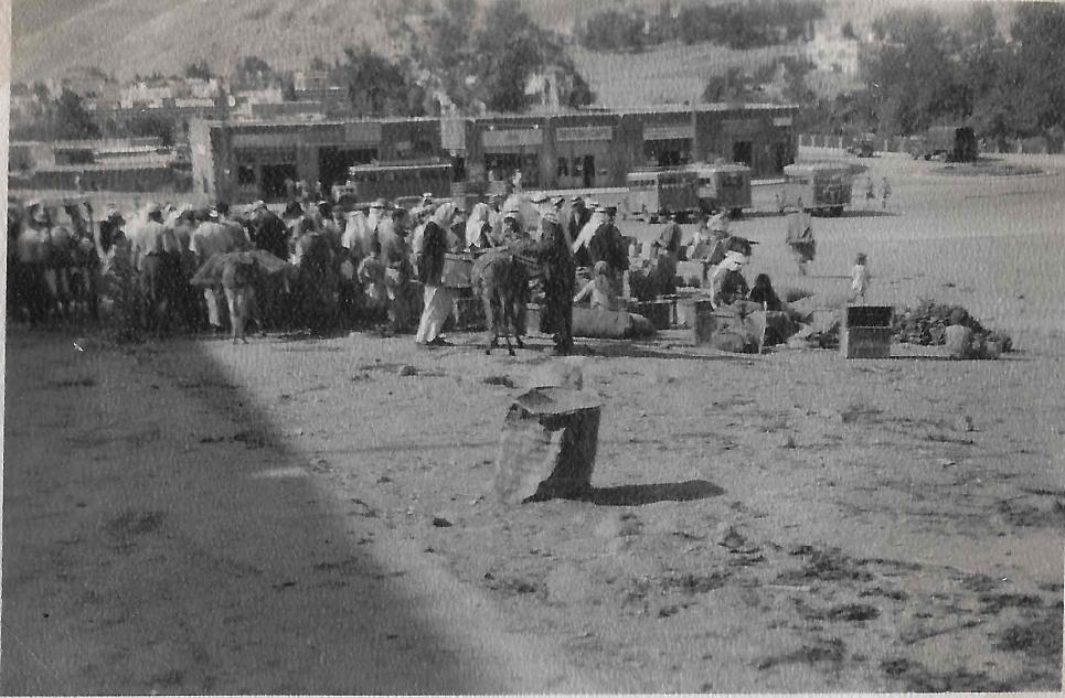 الشعبي في طبريا  عام 1946.jpg
