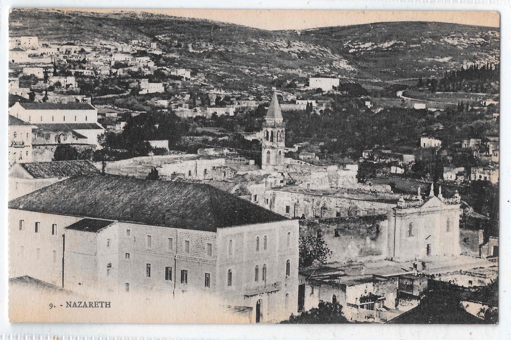 عامة لمدينة الناصرة (4).jpg