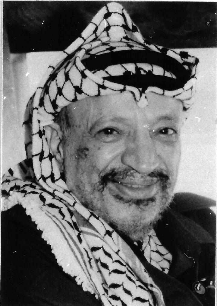عرفات عام 1994.jpg