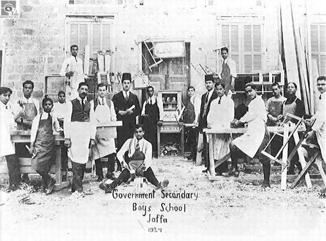 يافا 1924 checked.jpg
