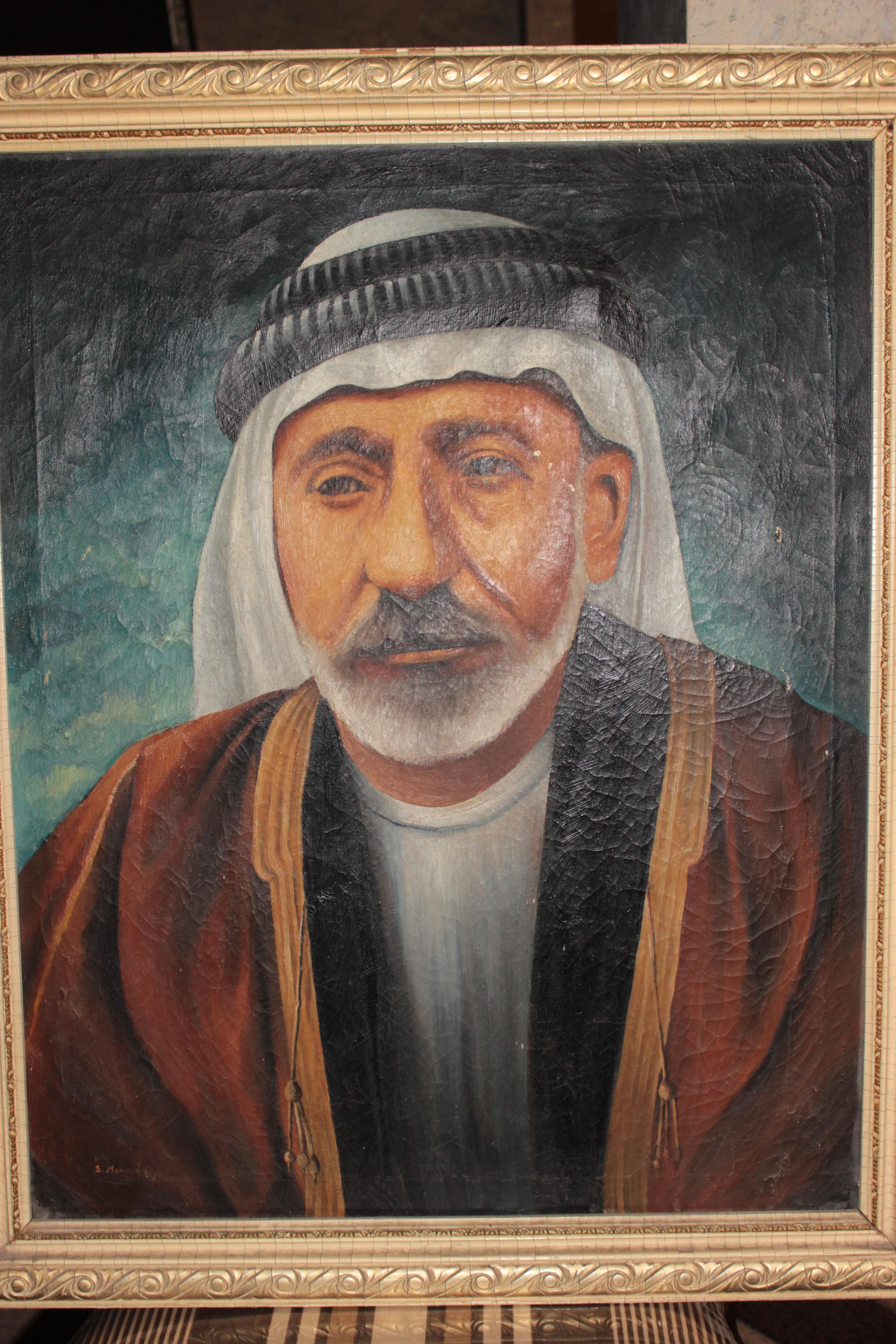 زعل احمد محارب.JPG