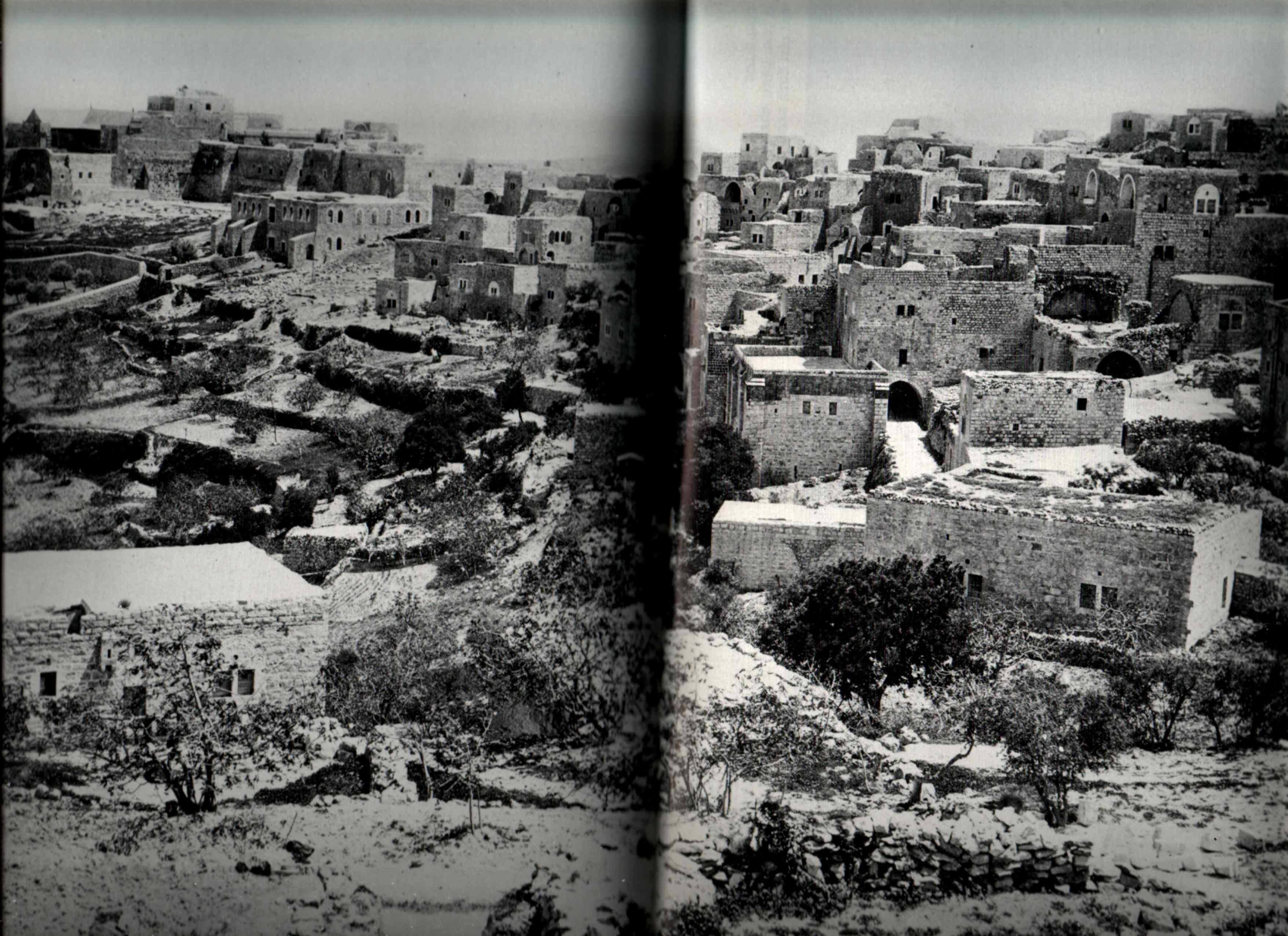 Bethlehem_1877_0.jpg
