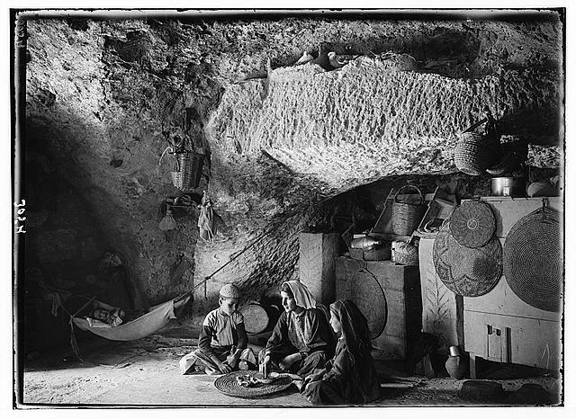 Bethlehemite Family.jpg