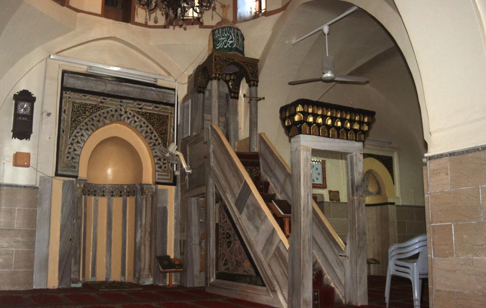 43_Gaza, Mosque Bin Othman_F8 (2).JPG