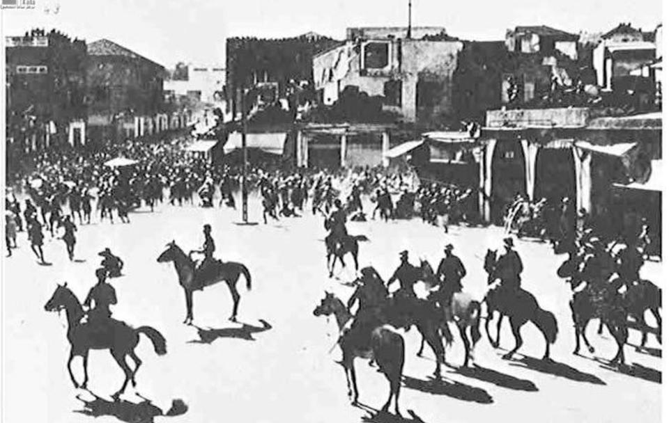 يافا 1933 checked.jpg