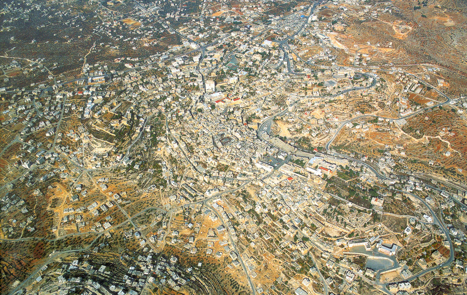 Bethlehem-1993.jpg