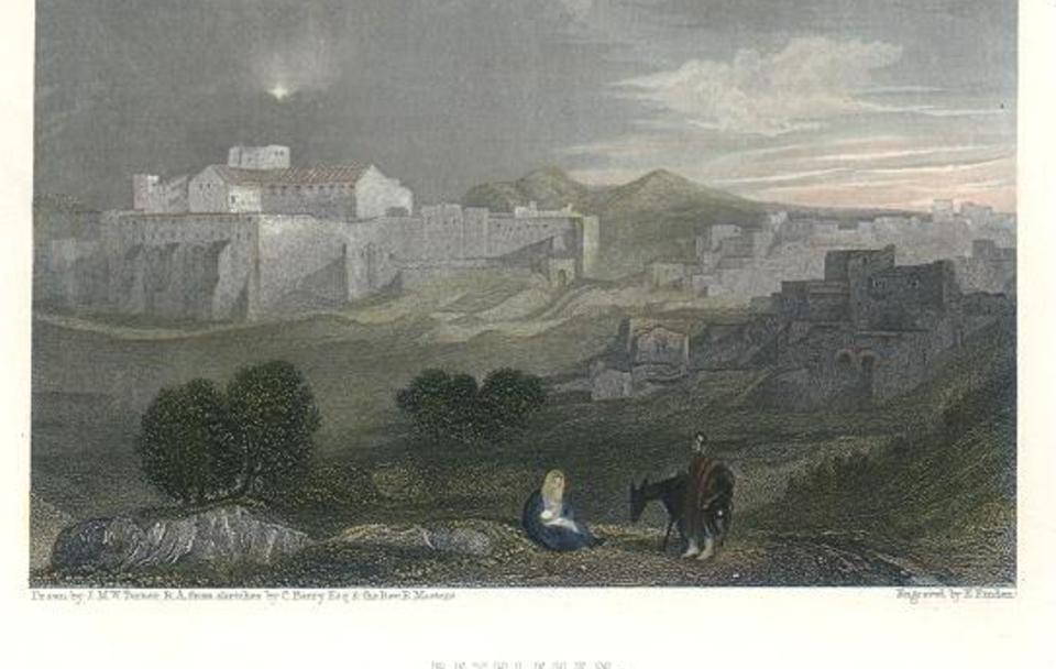 Bethlehem_1856.jpg