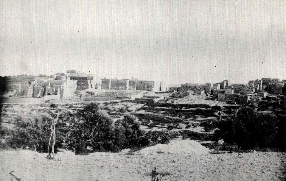 Bethlehem_1860.jpg