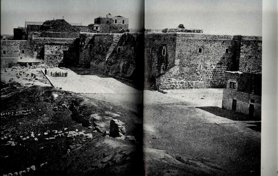 Bethlehem_1875_1.jpg