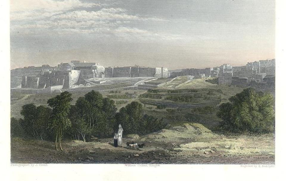 Bethlehem_1880 (checked).jpg
