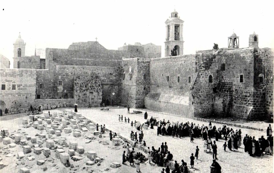Bethlehem_1895.jpg