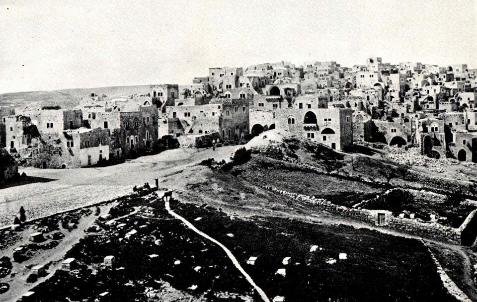 Bethlehem_18xx.jpg