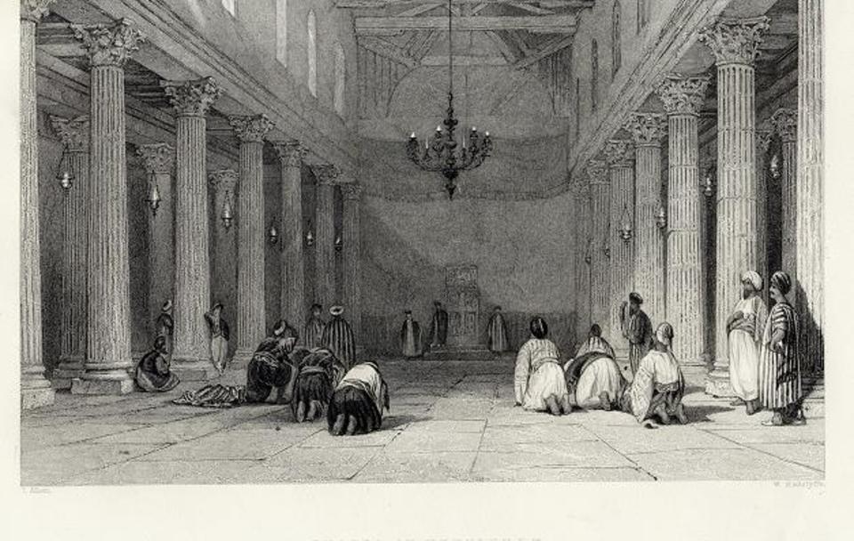 Nativity_1837 (checked).jpg
