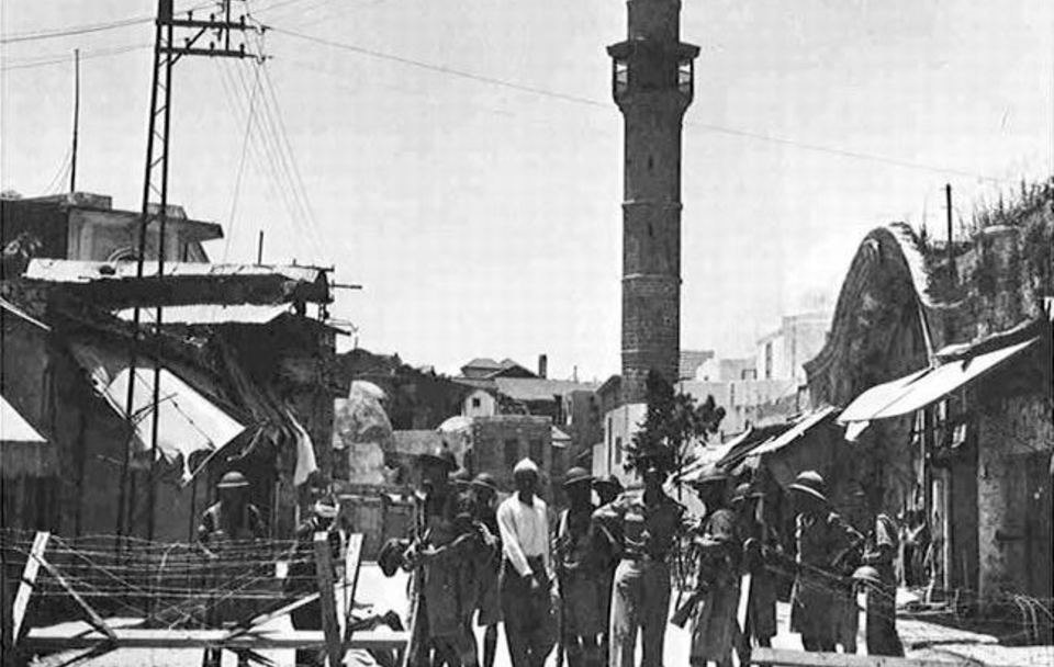 yafa1936-3_jpg checked.jpg