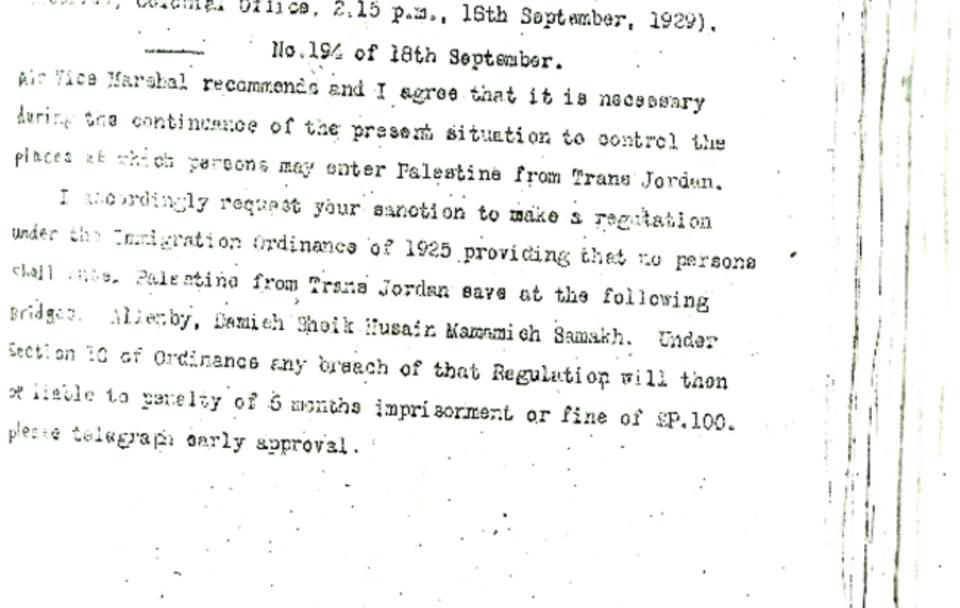 Document 18.pdf