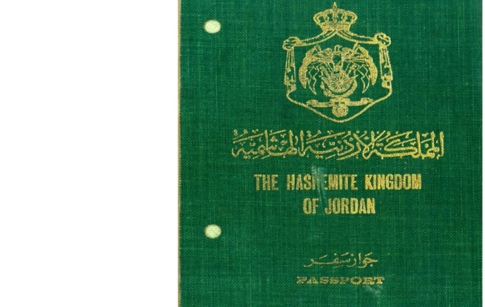 جواز سفر أردني، عبد الكريم العلمي .pdf