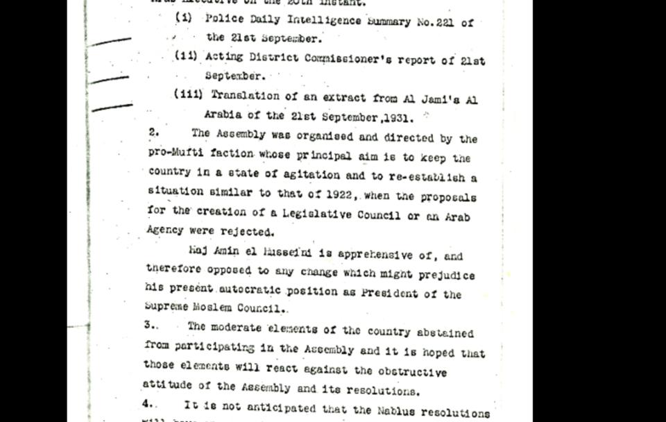Document 35.pdf