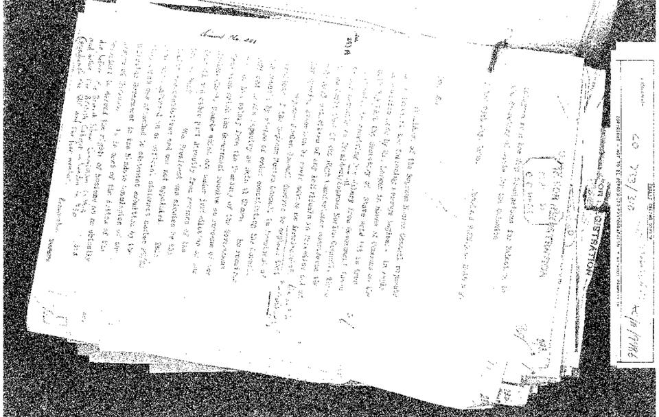 Telegram from high commisior.pdf