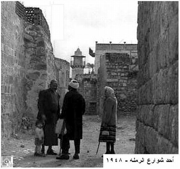 - 1948. checked.jpg