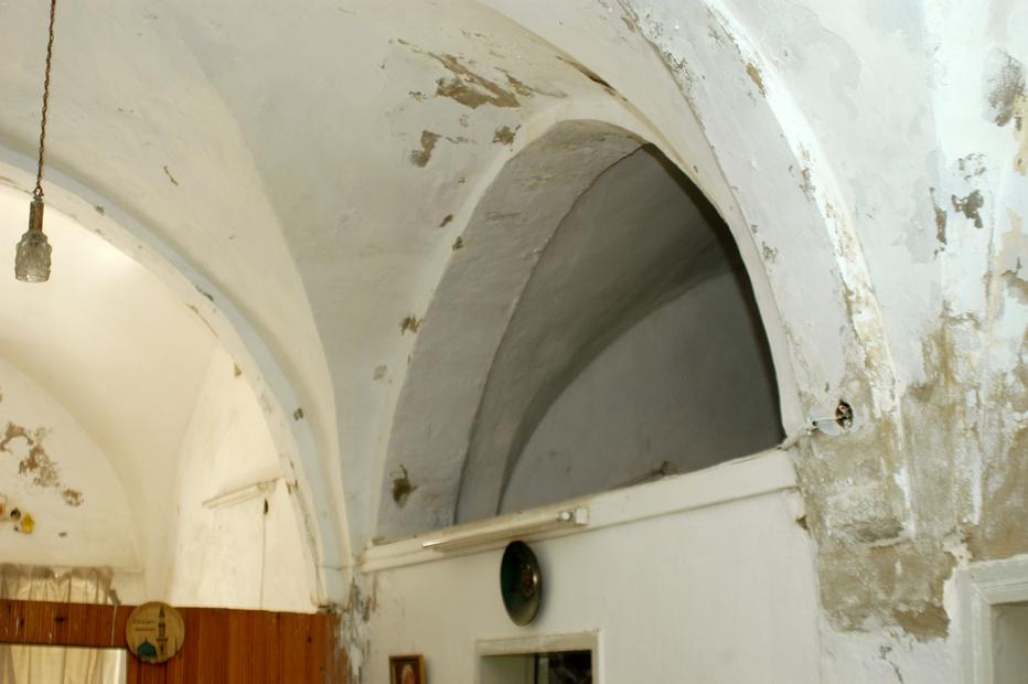136_Gaza, Al-Ghseyn house_F4.JPG
