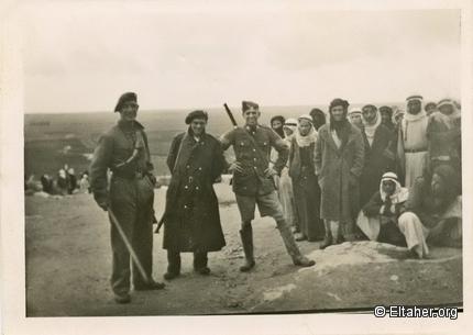 1937 - Tulkarem detention camp.jpg