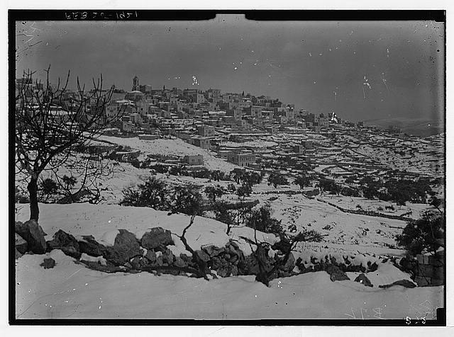 25 February 1921.jpg