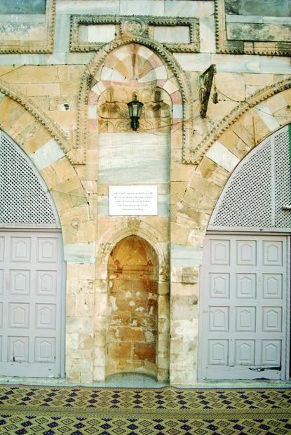 43_Gaza, Mosque Bin Othman_F8.JPG
