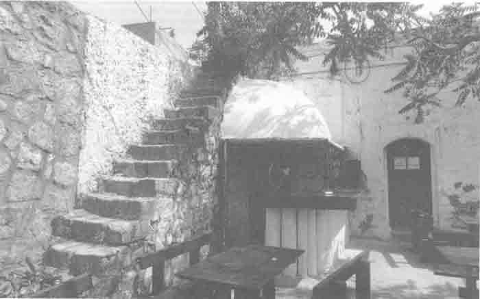 في قرية بيت حوض -قضاء حيفا.jpg