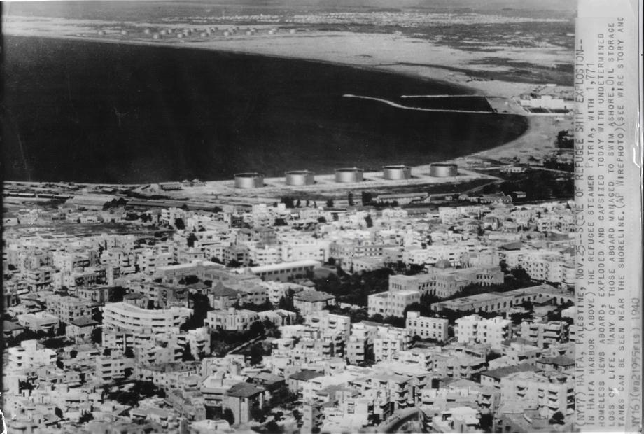 حيفا عام 1940.jpg