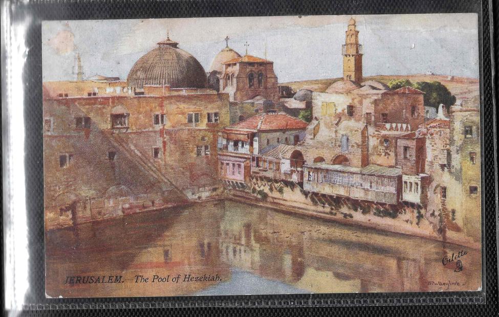حزقيا في القدس 1900-1935.jpg