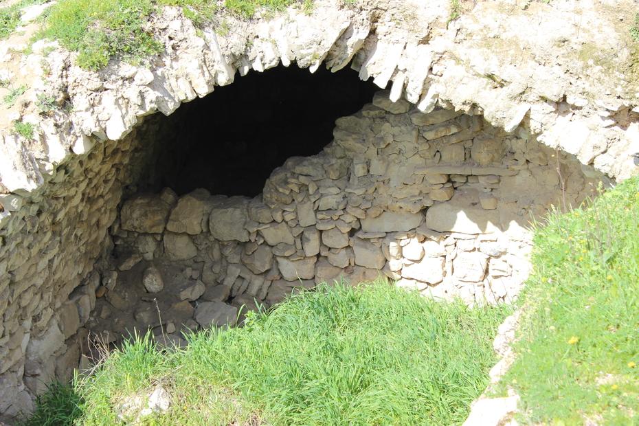 لبيوت بلدة الرام القديمة من عام 1341 هجري (11).JPG