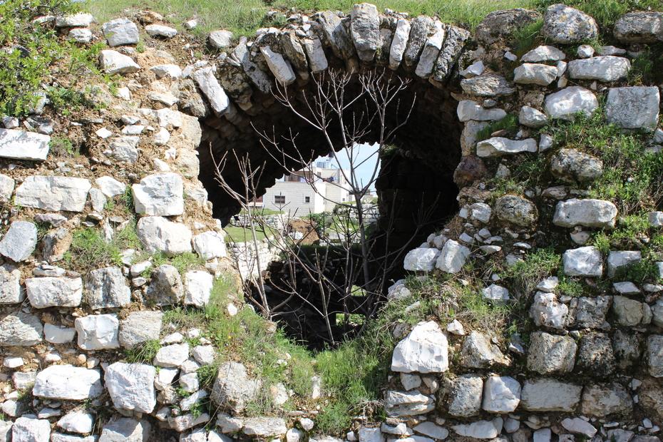 لبيوت بلدة الرام القديمة من عام 1341 هجري (13).JPG