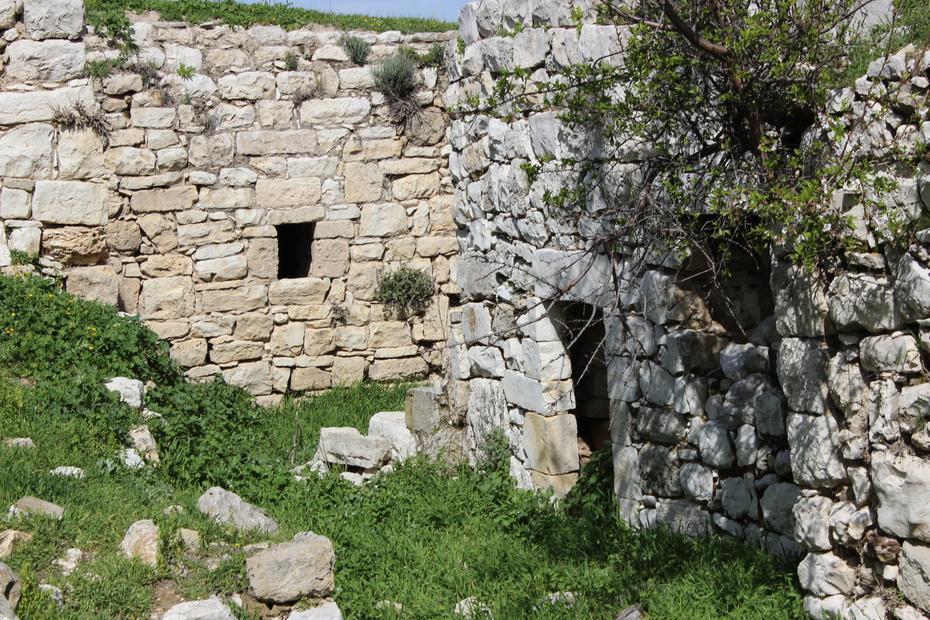 لبيوت بلدة الرام القديمة من عام 1341 هجري (19).JPG