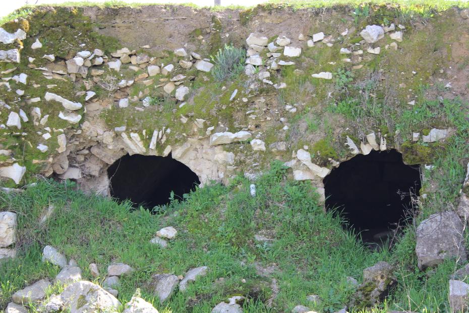 لبيوت بلدة الرام القديمة من عام 1341 هجري (20).JPG