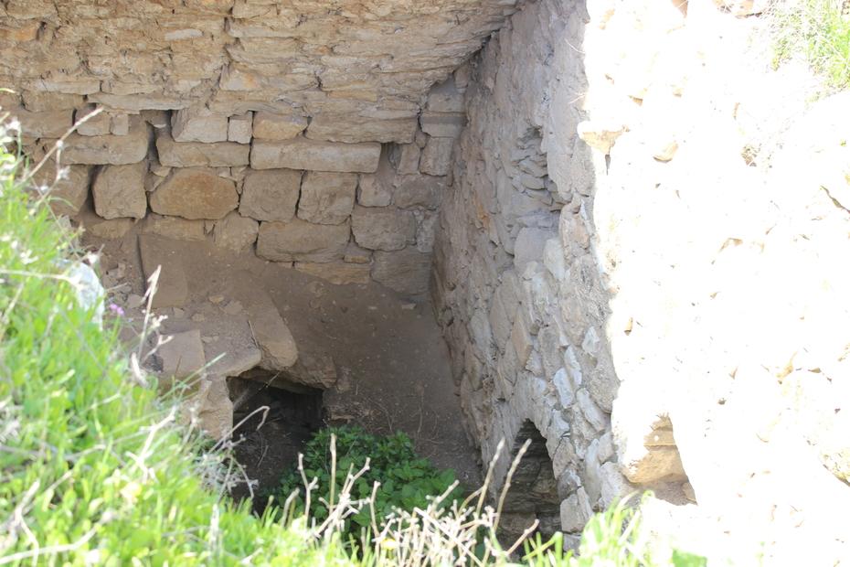 لبيوت بلدة الرام القديمة من عام 1341 هجري (28).JPG