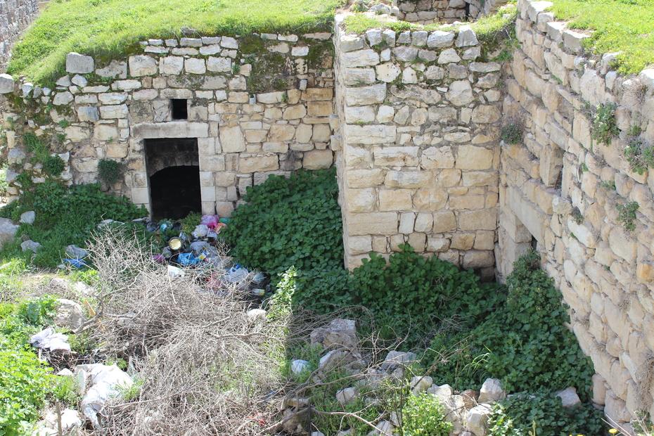 لبيوت بلدة الرام القديمة من عام 1341 هجري (31).JPG