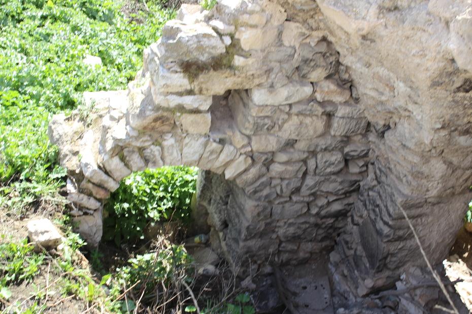 لبيوت بلدة الرام القديمة من عام 1341 هجري (33).JPG