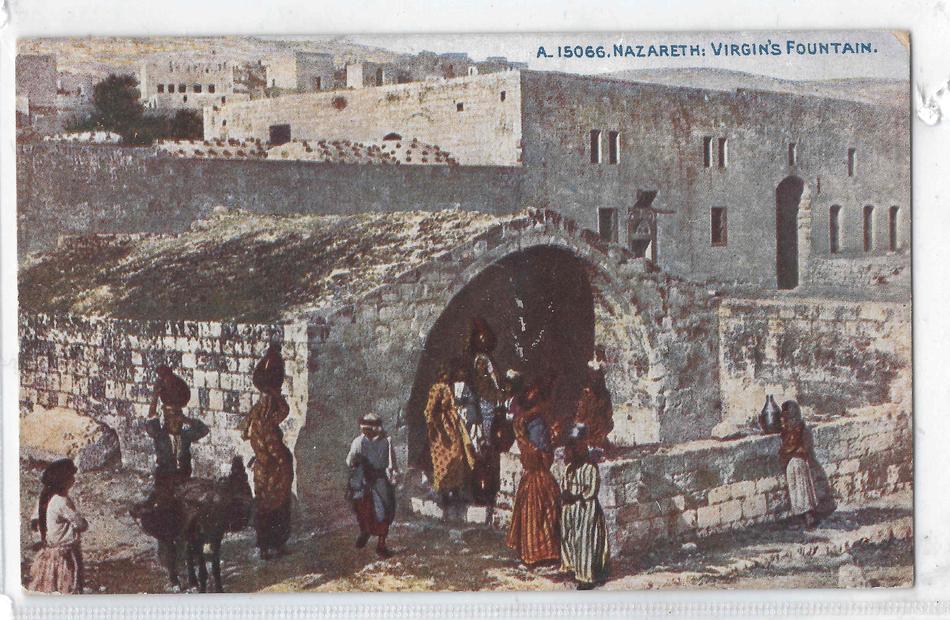 العذراء في الناصرة1.jpg