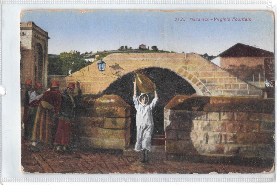 العذراء في الناصرة2.jpg
