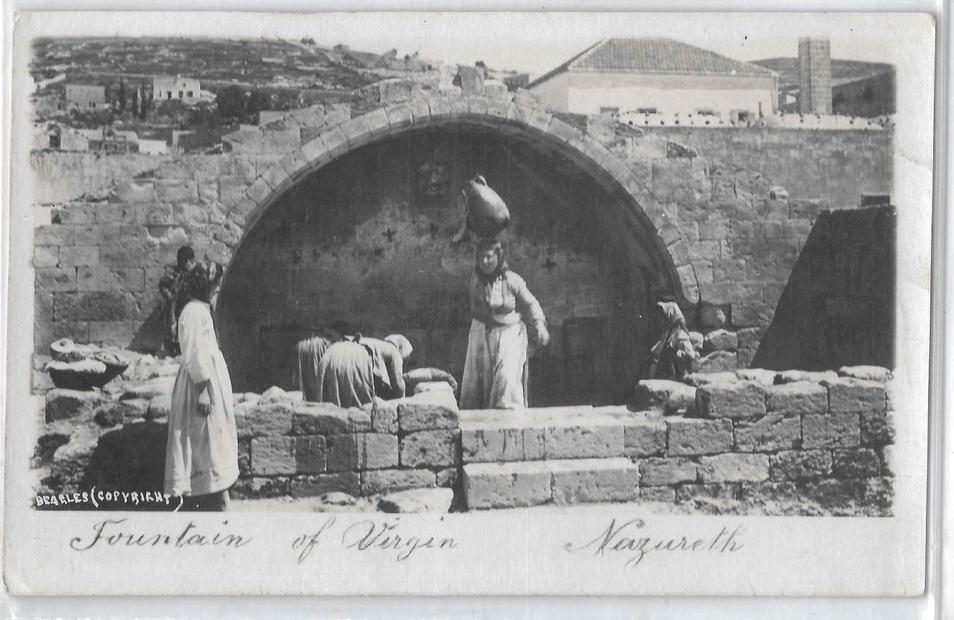 العذراء في الناصرة (1).jpg