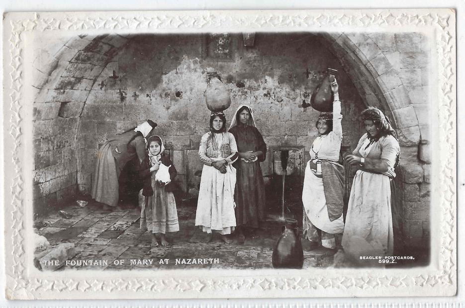 العذراء في الناصرة (2).jpg
