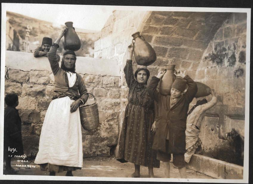 العذراء في الناصرة (3).jpg