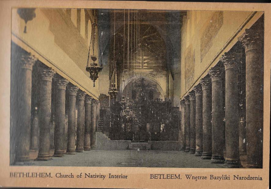 الداخلي في كنيسة المهد.jpg