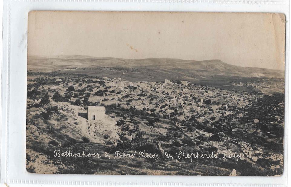 الحقول المحيطة بمدينة بيت لحم.jpg