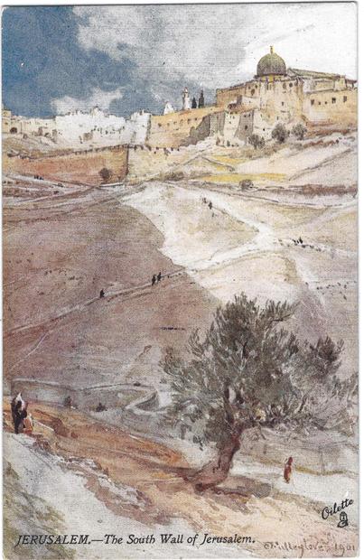 الجنوب في القدس.jpg